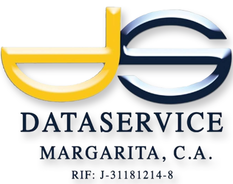 DATA SERVICES MARGARITA C.A.